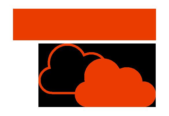 Cloud Site - Office 365